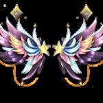 Eternal Wings