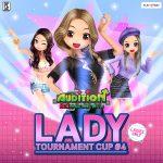 LADY-TOURNAMENT-4-1200×1200