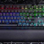 Razer-Blackwidow-Elite-Mechanical-Keyboard-2018-1