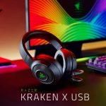 kraken X USB – 01