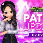 AU-patchupdate-020920