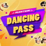 Dancing Pass1