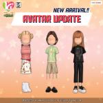 avatar-160920-2