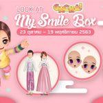 4-gacha-Lookatmysmile-696