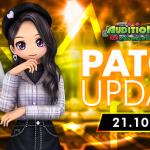 AU-patchupdate-211020
