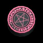 Mysterious Magician Platform