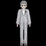 THAI_1028_avatar_translate_request(TH)_html_be8e30b11dd0eb88