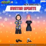 avatar-071020