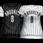 Brooklyn02