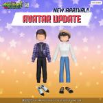 avatar-111120