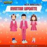 avatar-251120