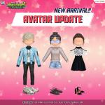 avatar-200121-1