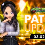 AU-patchupdate-030221