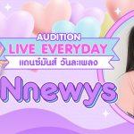 Nnewys-Live-696
