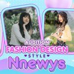 Nnewys-fashion-696