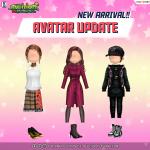 avatar-170221