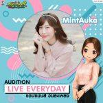 feb-Live2-1200×1200
