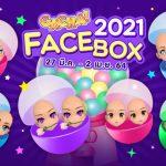5-gachaMAR-Face-696