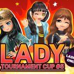 Lady-4-696