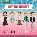 avatar-100321