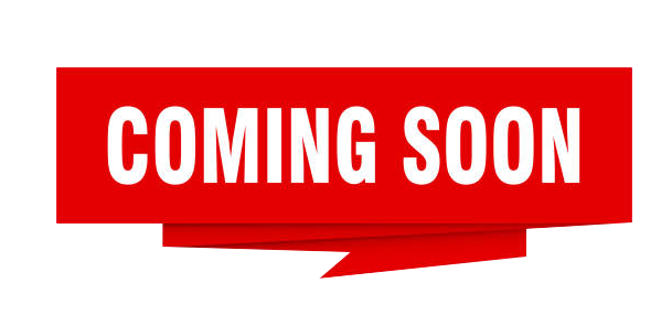 AUDITION SPORT DAYS 2021 มหกรรมกีฬา เฮฮาขาแดนซ์ ..