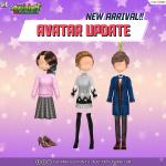 avatar-210421