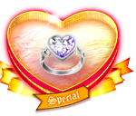 ring_116