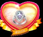 ring_117