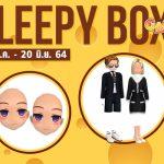2-gacha-Sleepy-1000×400