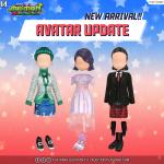 avatar-250521