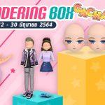 2-gacha-Pondering-696