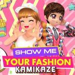 Kamikaze-fashion-696