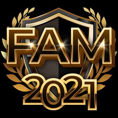 FAM Battle Championship 2021 Season 3