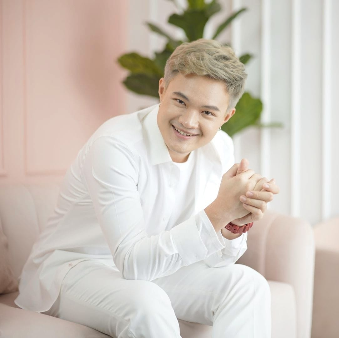 "AUDITION SONG RECOMMEND – gunzerie ผู้แต่งเพลง ""แค่มีเธอในทุกวัน"""